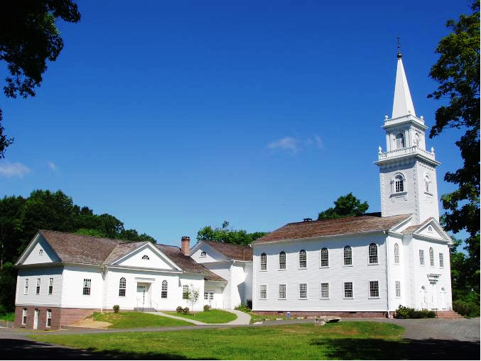 First_Church_East_Haddam.png