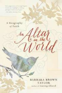 an_altar_in_the_world
